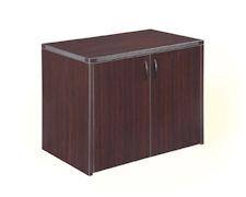 """DMI Fairplex Storage Cabinet (35.5"""" x 22.5"""")"""