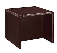 "DMI Fairplex End Table (24"" x 24"" x 20"")"