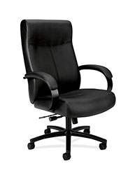 HON HVL685 Heavy Duty Executive Chair