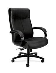HON HVL685 Heavy Duty Executive Chair