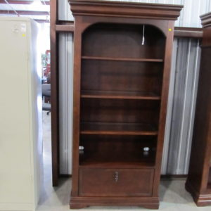 Pearce Office Furniture New Used Office Furniture
